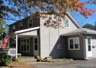 Casa en ejecución hipotecaria in Erie, PA, 16506,  VILLAGE ST ID: P1562452