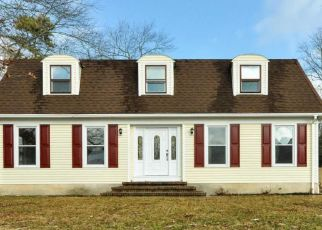 Foreclosure Home in Forked River, NJ, 08731,  ELWOOD ST ID: P1562502