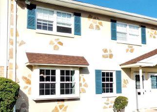 Casa en ejecución hipotecaria in North Wales, PA, 19454,  KEARNEY DR ID: P1562524