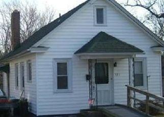 Casa en ejecución hipotecaria in Cheltenham, PA, 19012,  RYERS AVE ID: P1562543