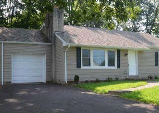 Casa en ejecución hipotecaria in Telford, PA, 18969,  TELFORD PIKE ID: P1562590