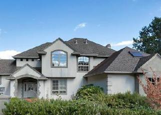 Foreclosure Home in Wilsonville, OR, 97070,  SW EDMINSTON RD ID: P1562665