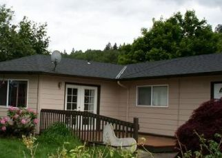Foreclosure Home in Boring, OR, 97009,  SE LUSTED RD ID: P1562695