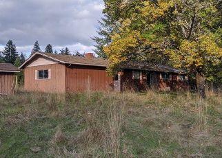 Foreclosure Home in Veneta, OR, 97487,  TIDBALL LN ID: P1562697