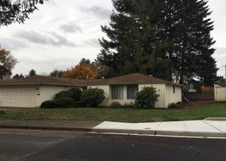 Foreclosure Home in Hillsboro, OR, 97123,  SE 35TH AVE ID: P1562705