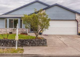 Foreclosure Home in Hillsboro, OR, 97123,  SE 72ND AVE ID: P1562714