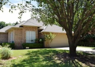 Foreclosure Home in Edmond, OK, 73013,  BROOKE AVE ID: P1562822