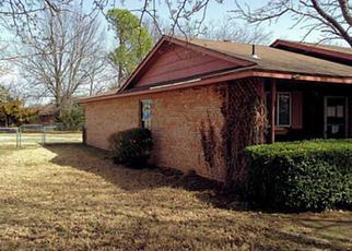 Foreclosure Home in Garvin county, OK ID: P1562835