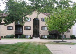 Casa en ejecución hipotecaria in Fairfield, OH, 45014,  WOODTRAIL DR ID: P1562912
