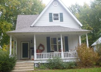 Foreclosure Home in Pendleton, IN, 46064,  S PENDLETON AVE ID: P1563094