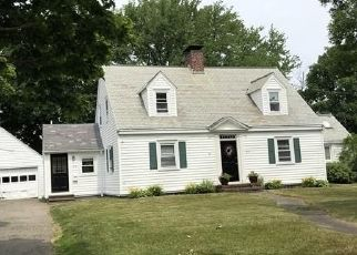 Foreclosure Home in Quincy, MA, 02169,  HOWE ST ID: P1563419