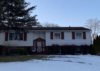 Casa en ejecución hipotecaria in Pittsford, NY, 14534,  KATHY DR ID: P1563595