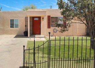 Casa en ejecución hipotecaria in Hobbs, NM, 88240,  N TASKER DR ID: P1563617