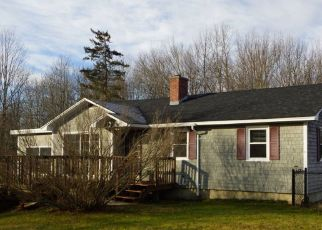 Foreclosure Home in Ellsworth, ME, 04605,  BAYSIDE RD ID: P1563705