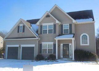 Foreclosure Home in Townsend, DE, 19734,  SUNNYSIDE LN ID: P1563725