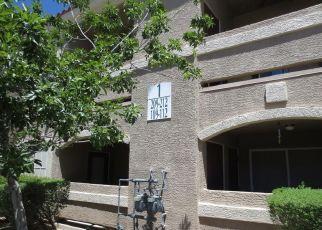 Casa en ejecución hipotecaria in Las Vegas, NV, 89183,  S MARYLAND PKWY ID: P1563746