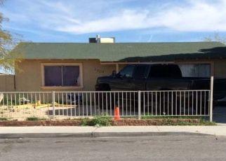 Casa en ejecución hipotecaria in North Las Vegas, NV, 89030,  LOYOLA ST ID: P1563751