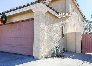 Casa en ejecución hipotecaria in Henderson, NV, 89014,  RUSTY SPUR DR ID: P1563760