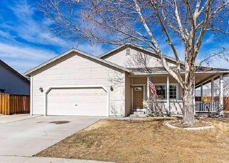 Casa en ejecución hipotecaria in Sparks, NV, 89436,  SEGURA CT ID: P1563766