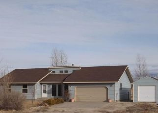Foreclosed Homes in Spring Creek, NV, 89815, ID: P1563787