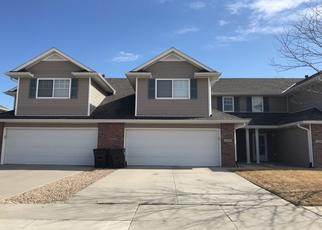 Foreclosure Home in Lancaster county, NE ID: P1563808