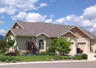 Foreclosure Home in Kalispell, MT, 59901,  PERRY PL ID: P1563848