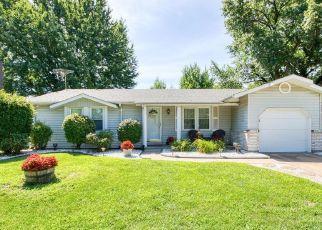 Casa en ejecución hipotecaria in Saint Charles, MO, 63303,  SUNNYDAYS CT ID: P1563948