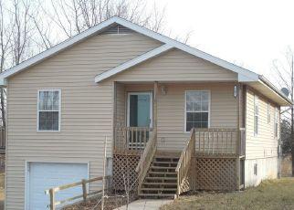 Casa en ejecución hipotecaria in Holts Summit, MO, 65043,  HUNTER LN ID: P1563950