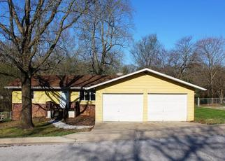 Casa en ejecución hipotecaria in Ozark, MO, 65721,  S 5TH AVE ID: P1563953
