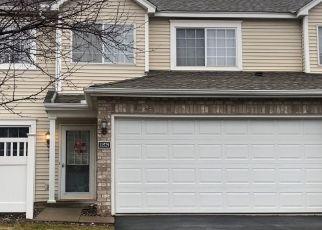 Casa en ejecución hipotecaria in Champlin, MN, 55316,  ELMWOOD AVE N ID: P1563995
