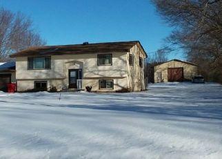 Casa en ejecución hipotecaria in Bethel, MN, 55005,  225TH AVE NE ID: P1563998