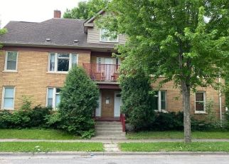 Foreclosure Home in Minneapolis, MN, 55411,  BRYANT AVE N ID: P1564004