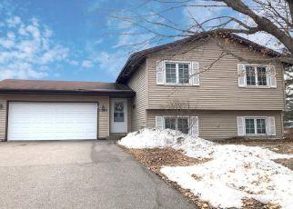 Casa en ejecución hipotecaria in Champlin, MN, 55316,  JERSEY AVE N ID: P1564005