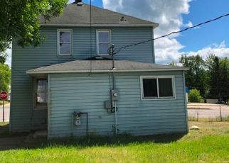 Foreclosure Home in Itasca county, MN ID: P1564029