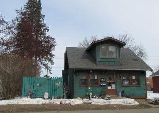 Casa en ejecución hipotecaria in Crow Wing Condado, MN ID: P1564037
