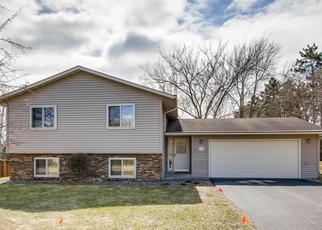 Foreclosure Home in Inver Grove Heights, MN, 55076,  80TH ST E ID: P1564057