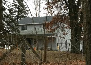 Casa en ejecución hipotecaria in Bethel, MN, 55005,  STAPLES ST NE ID: P1564060