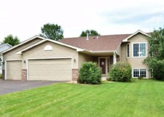 Foreclosure Home in Andover, MN, 55304,  153RD LN NW ID: P1564065