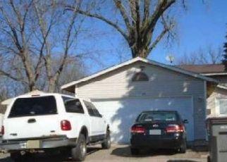 Casa en ejecución hipotecaria in Savage, MN, 55378,  W 126TH ST ID: P1564073