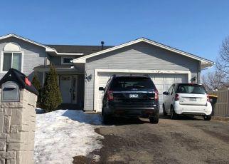 Casa en ejecución hipotecaria in Shakopee, MN, 55379,  PONDVIEW CT ID: P1564079