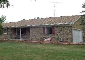 Casa en ejecución hipotecaria in Montrose, MI, 48457,  SHERIDAN RD ID: P1564102