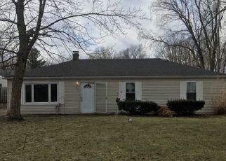 Casa en ejecución hipotecaria in Vicksburg, MI, 49097,  S 18TH ST ID: P1564110