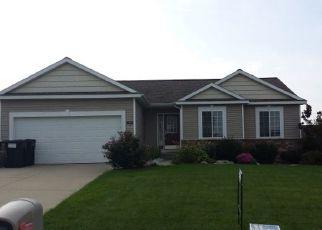 Casa en ejecución hipotecaria in Grandville, MI, 49418,  THACKERY CT SW ID: P1564146