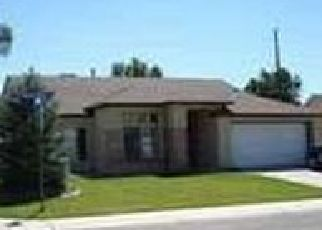 Foreclosure Home in Fruita, CO, 81521,  GOLD RUSH DR ID: P1564266