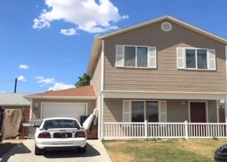 Foreclosure Home in Clifton, CO, 81520,  RED MAPLE CT ID: P1564267