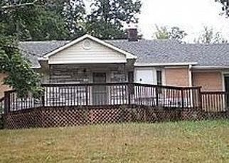 Foreclosure Home in Old Fort, NC, 28762,  BAT CAVE RD ID: P1564279