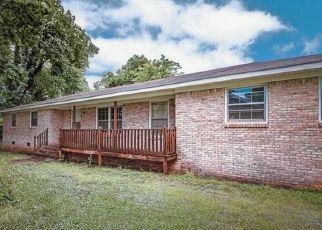 Foreclosure Home in Huntsville, AL, 35805,  6TH AVE SW ID: P1564333