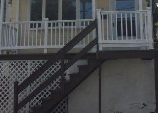 Casa en ejecución hipotecaria in Wilkes Barre, PA, 18702,  LOGAN ST ID: P1564351