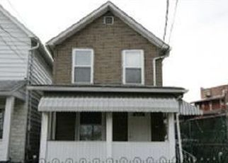 Casa en ejecución hipotecaria in Wilkes Barre, PA, 18705,  E CHESTNUT ST ID: P1564370