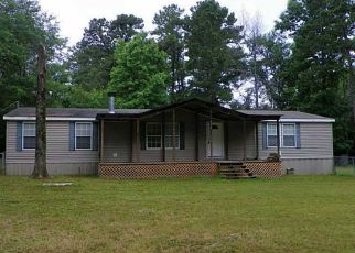Foreclosure Home in Keithville, LA, 71047,  ADAMS RD ID: P1564498